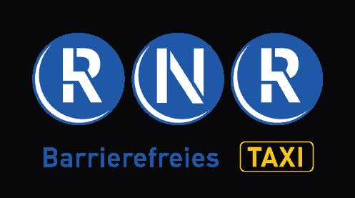 RNR Taxi